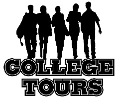 14th Annual College Tours-Website.pdf